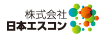 株式会社日本エスコン